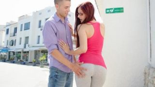 Culioneros Red Heads Love Anal