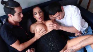SexMex Hot Milf